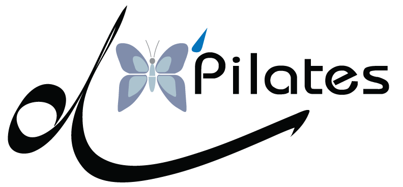 Welcome to D'Pilates.com : Plano, TX - 214-563-0307