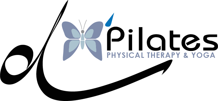 d'Pilates |  214-563-0307